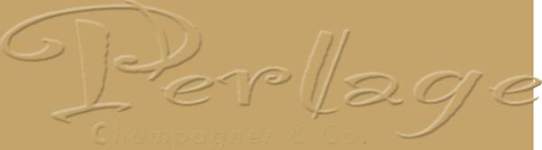 Perlage Champagner Onlineshop