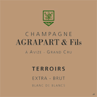Agrapart_terroirs