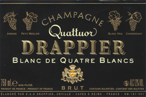 Drappier_QUATTUOR-2