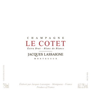 Etiquette-LE-COTET-2014