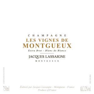 Etiquette-LES-VIGNES-DE-MONTGUEUX-2014