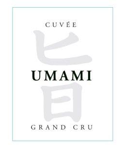 UMAMI BAT