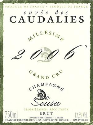 de-Sousa-2006