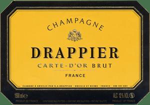 drappier_2