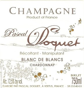 pascal-doquet-blanc-de-blancs-brut-champagne-france-10225582