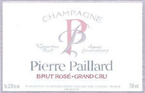 pierre_paillard_3