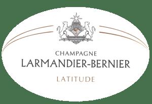 Champagne Larmandier-Bernier – Latitude