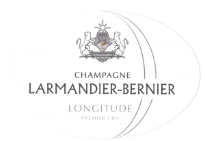 Larmandier-Bernier-LongitudeChampagne Larmandier-Bernier –  Longitude